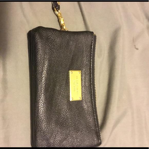 MICHAEL Michael Kors Handbags - Michael Kors